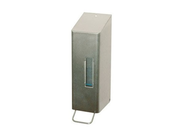 SS/NSU11D E/P  Disinfectant Dispenser 1200ml