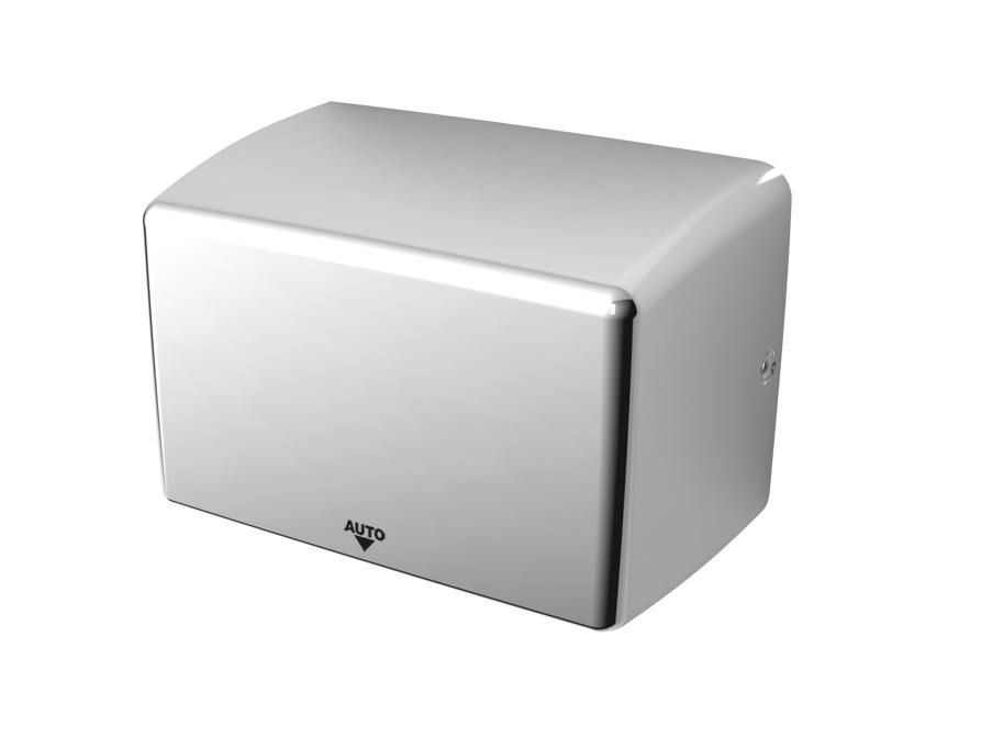 SS/AS2012ECO Quick & Economical Hand Dryer