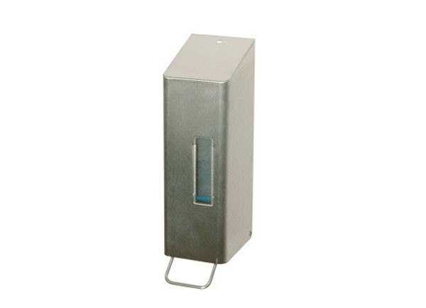 SS/NSU11 E/P Liquid Soap Dispenser 1200ml
